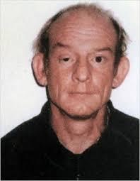 <b>Jean-Pierre</b> Treiber. Quatre complices présumés jugés pour son évasion - 1386209_treiber