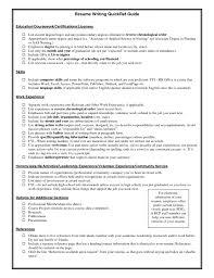 Resume Reference List Casaquadro Com Listing Software On Resume     SlideShare