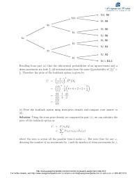help with economics homework   buy essay college Economics homework help   Order Custom Essay Online