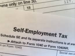 what is a nanny tax and do you really have to pay it answers to your questions about self employment taxes