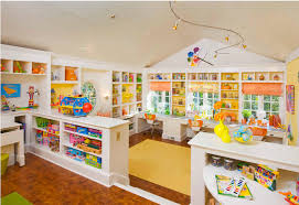 1000 images about kids playroom on pinterest ikea playroom playrooms and playroom storage baby playroom furniture