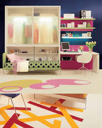 furniture for small spaces bedroom teen bedroom wardrobe teen bedroom wardrobejpg teen bedroom wardrobe
