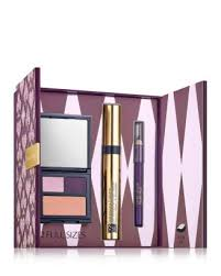 <b>Estée Lauder Casino Royale</b> Amethyst Eyes Gift Set ($78 value ...