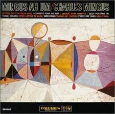 2008 News Summary — <b>Charles Mingus</b>