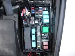 lexus is fuse box location lexus printable wiring lexus is 250 fuse box lexus wiring diagrams on lexus is250 fuse box