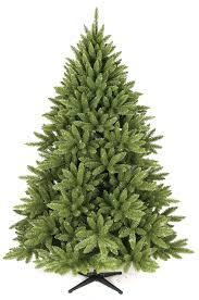 """Ель <b>искусственная Royal</b> Christmas """"Washington"""", высота 120 см ..."""