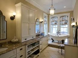 vessel sink vanities captivating bathroom vanity twin sink enlightened