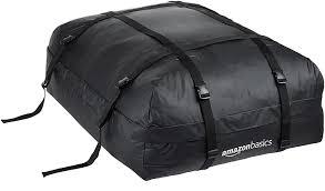 <b>Багажные</b> сумки на <b>платформу крыши</b>. — Toyota 4Runner, 4.0 л ...