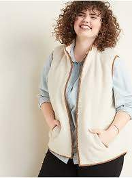 Women's <b>Plus</b>-<b>Size Jackets</b>, <b>Coats</b> & <b>Outerwear</b> | Old Navy
