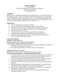 cover letter for qa analyst position quant cover letter resume format pdf qa analyst resume objective bartender best examples resume
