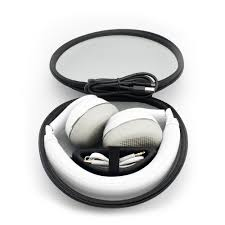 reference on ear bluetooth headphones klipsch reference on ear bt 1