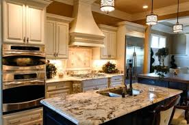comfortable best kitchen lighting on kitchen with 55 beautiful hanging pendant lights for your island 18 best kitchen lighting ideas