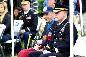 u s department of defense photo essay service members veterans honor fallen during memorial day ceremonies