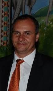 Luis Fernando Taborda. - luis_fernando_taborda