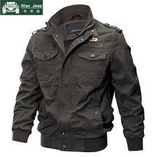 <b>New Autumn</b> Winter Motorcycle <b>Leather</b> Jacket <b>Men</b> Windbreaker ...