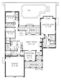 Simple House Plans   Business  amp  Home    Simple House Plans