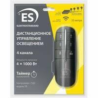 Аудио- и видеотехника: купить в интернет-магазине на Яндекс ...