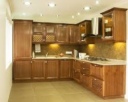 decorating ideas presenting kitchen amazing home design gallery