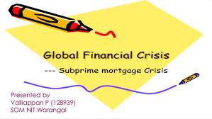 the financial crisis of  essay topics   homework for you  the financial crisis of  essay topics   image