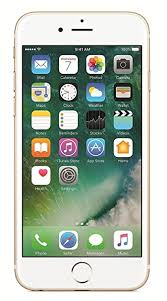 <b>Apple iPhone 6</b> (Gold, 1GB <b>RAM</b>, 32GB Storage): Amazon.in ...