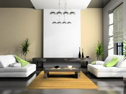 decorating large size good interior livingroom furniture appealing home interior interior design ideas bedroom design appealing home interiro modern living room