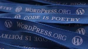 Как создать сайт на WordPress: <b>полное руководство</b> для ...