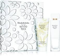 elizabeth arden white tea perfume - Amazon.com