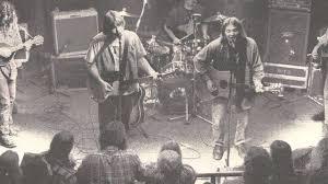<b>Uncle Tupelo</b> - <b>Anodyne</b> - YouTube