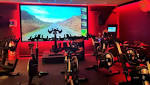 Gym group flexes its muscles with £100,000 bank package - Punchline Gloucester