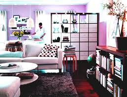 bedroom designs ikea to design decoration collectivefield com elegant inspire your bedroom large size ikea home office