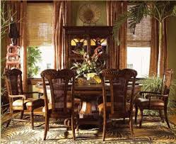 tasty british colonial dining room tommy bahama colonial style homes colonial style dining room furniture agreeable colonial style dining room furniture