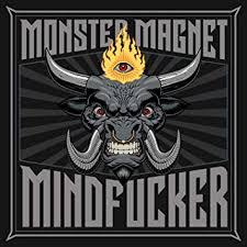 <b>Monster Magnet</b> - <b>Mindfucker</b> - Amazon.com Music