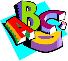 Image result for academic letter grade clipart