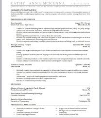 Aaaaeroincus Unique Write That Right Is A Premeir Resume Service     aaa aero inc us Aaaaeroincus Unique Write That Right Is A Premeir Resume Service In Miami And Philadelphia With Likable Testimonials With Archaic Network Engineer Resume