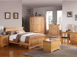 incredible solid oak bedroom set brilliant grey wood bedroom furniture set home