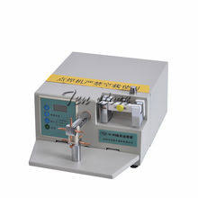 Spot Welder for Metal reviews – Online shopping and reviews for ...