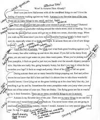 annotation chart for informational text yahoo image search results examples of expository essay topics