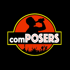 comPOSERS: The Movie Score Podcast