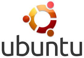 Ubuntuのロゴ