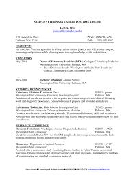 resume legal assistant s assistant lewesmr sample resume legal assistant resumes of sle veterinary