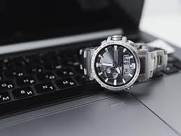 Наручные <b>часы Casio</b> Pro Trek <b>PRW</b>-<b>60T</b>-<b>7A</b> — купить в интернет ...