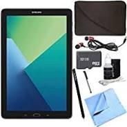 Tabletmonkeys • Tablets - Tablet News - Tablet Comparison - iPad ...