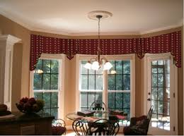 kitchen curtains curtain rods window covering windowcoverings