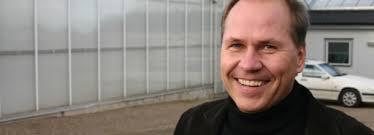Enligt Jan Persson har intresset för fastighetsvärmepumpar ökat enormt. - 42869_janperssonfotoivt