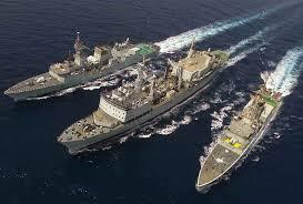 Résultats de recherche d'images pour «navires de guerre»