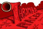 thrombo-