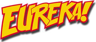 Image result for eureka