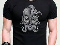 20+ лучших изображений доски «Мужские футболки»   мужские ...