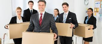 Image result for office relocation