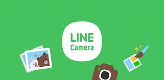 Приложения в Google Play – LINE Camera: редактор снимков
